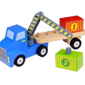 container-loader-2-1-768x543